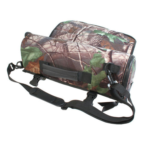 Crooked Horn Medium Spotting Scope and Tripod Carrier