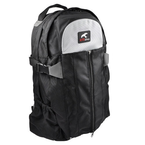 Kite Backpack