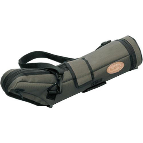 Kowa 66 mm Fitted Scope Case for TSN-661/663