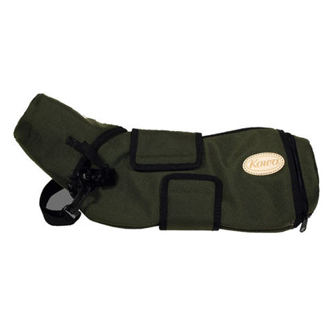 Kowa Carry Case for TSN 77mm Angled Spotting Scope