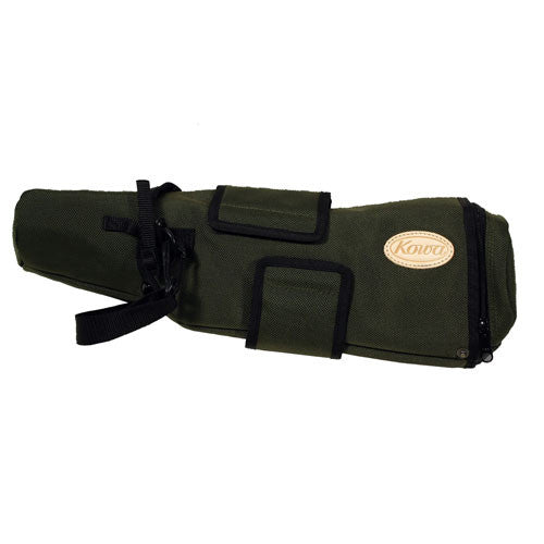 Kowa Carry Case for TSN 77mm Straight Spotting Scope