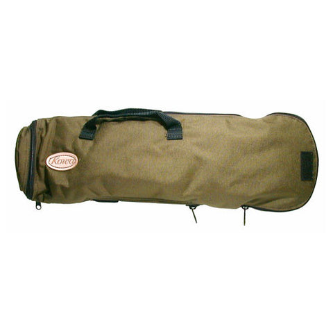 Kowa Carry Case for 66mm Straight Spotting Scope