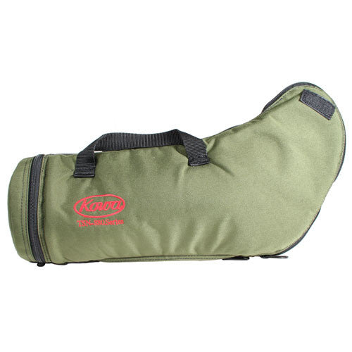 Kowa Carry Case for 66mm Angled Spotting Scope