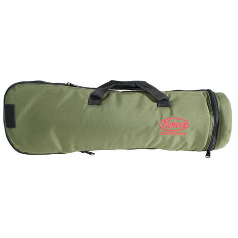 Kowa Carry Case for TSN 882/884 Spotting Scope