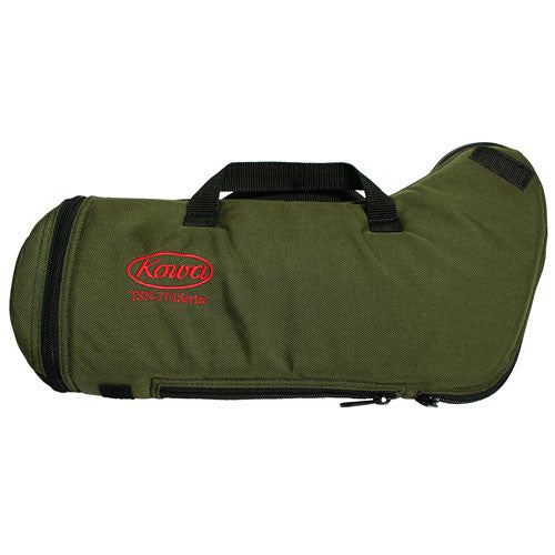 Kowa Carry Case for TSN 771/773 Spotting Scope