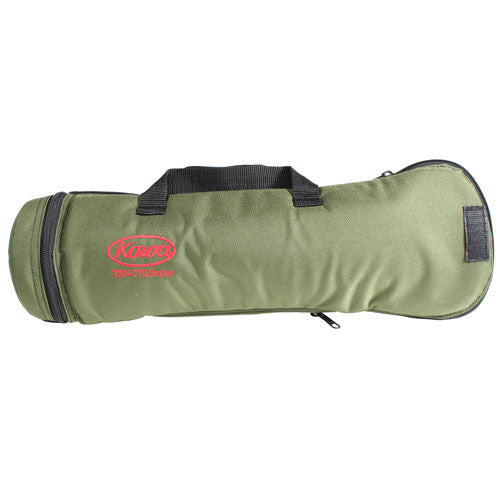 Kowa Carry Case for TSN 772/774 Spotting Scope