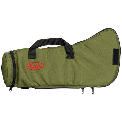 Kowa Carry Case for 60mm Angled Spotting Scope