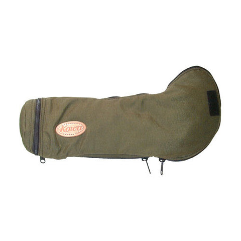 Kowa Carry Case for 82mm Angled Spotting Scope