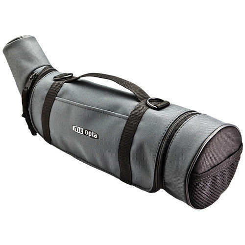Meopta S2 Angled Spotting Scope Stay-on Case