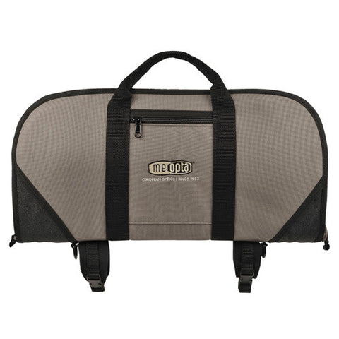 Meopta Soft Shell Meostar S2 Spotting Scope Case