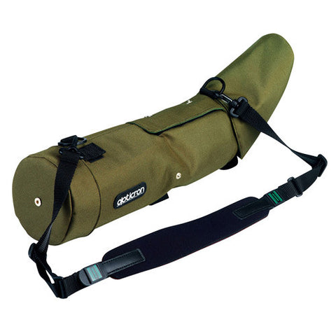 Opticron HR 66 GA ED Spotting Scope Case (Green)