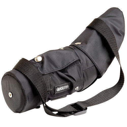 Opticron MM3 50 GA ED Angled Spotting Scope Case