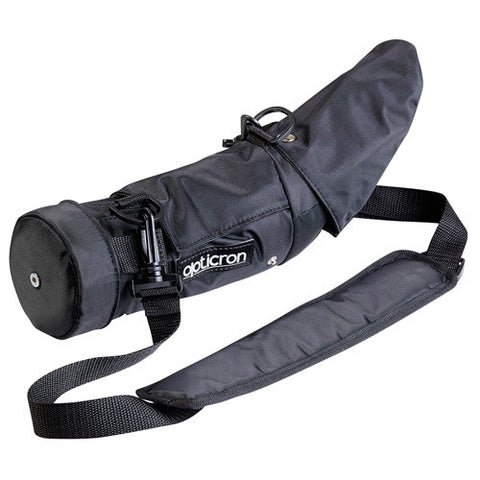 Opticron MM3/MM4 60 GA ED Angled Spotting Scope Case