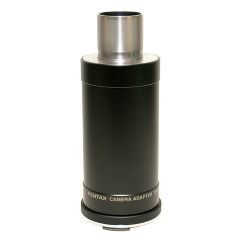 Pentax Spotting Scope Camera Adapter