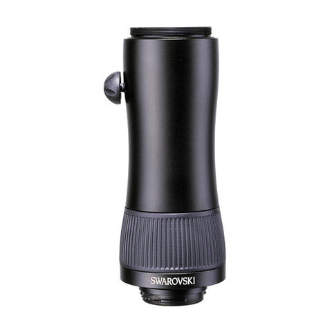 Swarovski Spotting Scope 800mm Camera Adapter