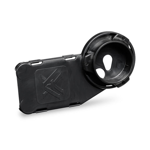 Phoneskope DBK 80 iPhone 5/5S Adapter
