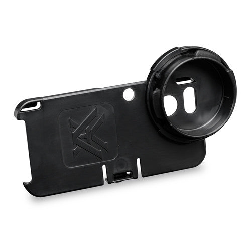 Phoneskope RZR 65/85 iPhone 6/6S Adapter