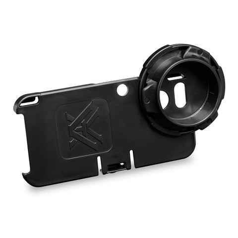 Phoneskope VPR 65/80 iPhone 6/6S Adapter
