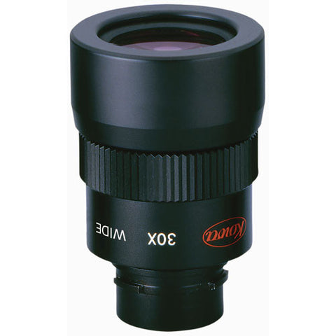 Kowa 60/66/82SVmm Scope 30x Wide Angle Eyepiece