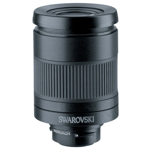 Swarovski 20-60 Zoom Spotting Scope Eyepiece