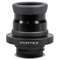 Vortex Razor HD 30x Eyepiece with Reticle (MOA)