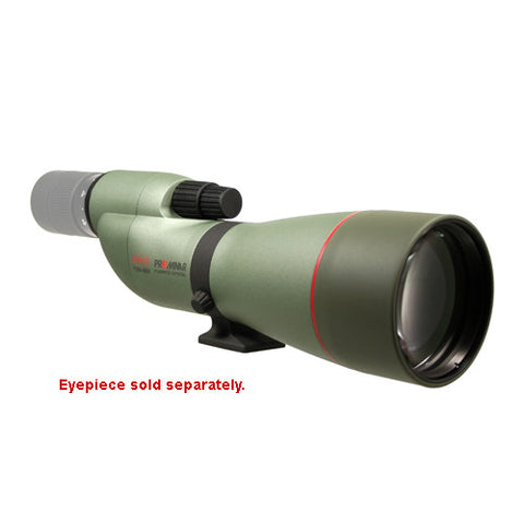 Kowa TSN 884 Straight 88mm Prominar Spotting Scope