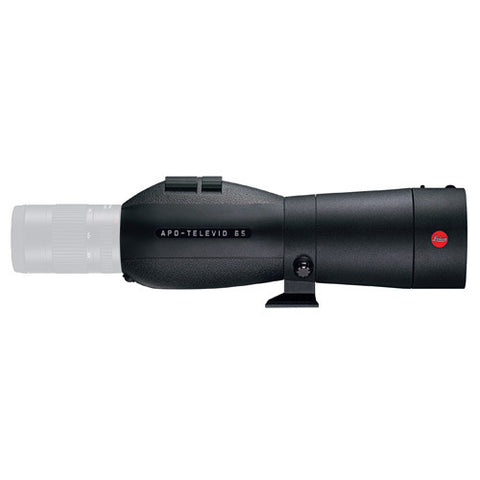 Leica Televid APO 65mm Straight Spotting Scope