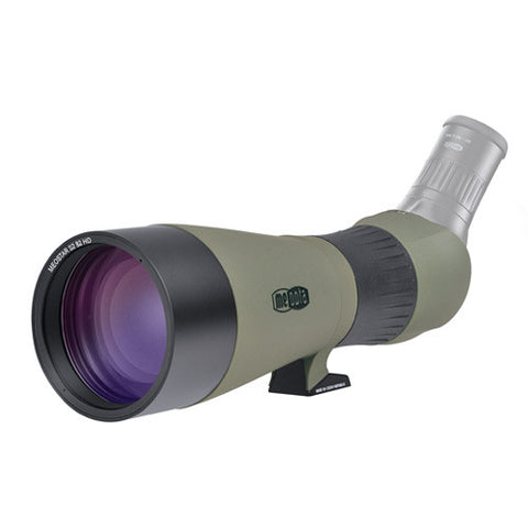 Meopta S2 82 HD Angled Spotting Scope
