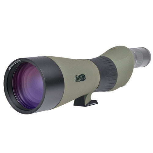 Meopta S2 82 HD Straight Spotting Scope