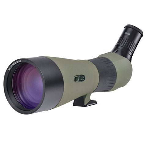 Meopta S2 30-60x82 Angled Spotting Scope