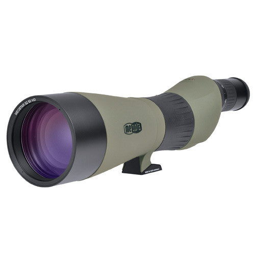 Meopta S2 20-70x82 Straight Spotting Scope