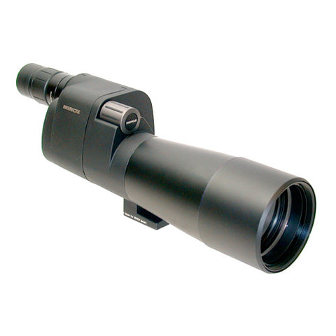 Minox MD 62mm Straight Spotting Scope