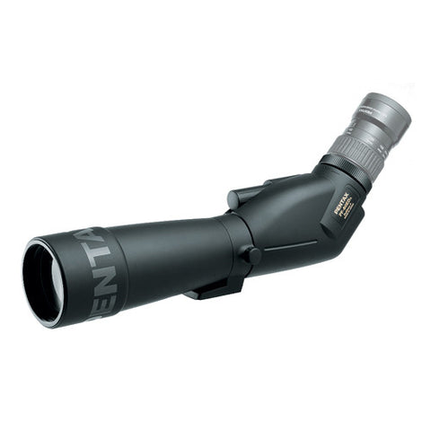 Pentax PF-80 ED Angled Spotting Scope Body