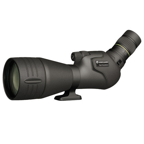Vanguard Endeavor HD 20-60x82 Angled Spotting Scope