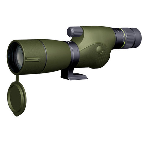 Vanguard Endeavor XF 15-45x60 Straight Spotting Scope