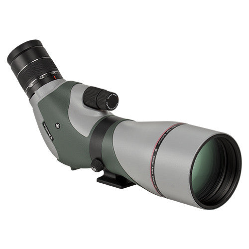 Vortex Razor HD 20-60x85 Angled Spotting Scope