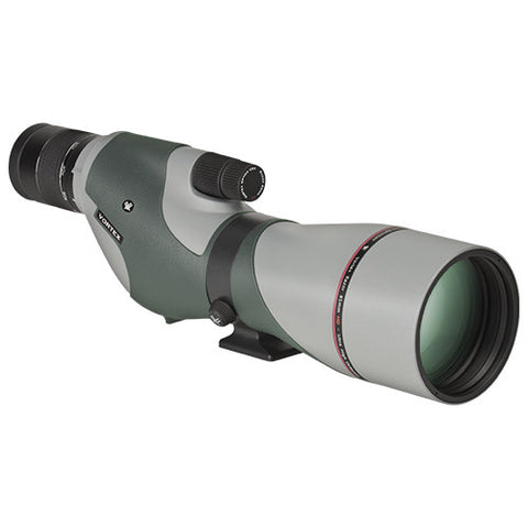 Vortex Razor HD 20-60x85 Straight Spotting Scope