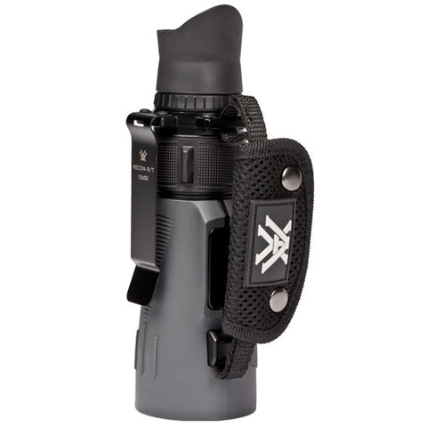 Vortex Recon 10x50 R/T Tactical Scope