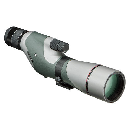 Vortex Razor HD 16-48x65 Straight Spotting Scope