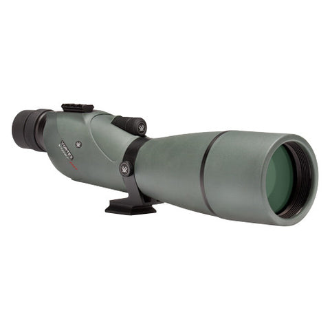 Vortex Viper HD 20-60x80 Straight Spotting Scope