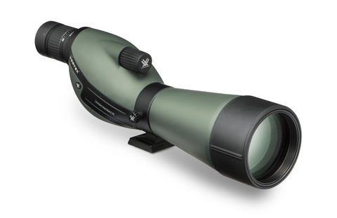 Vortex Diamondback 20-60x80 Straight Spotting Scope