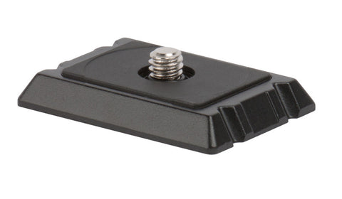 Vortex Summit SS Quick Release Plate