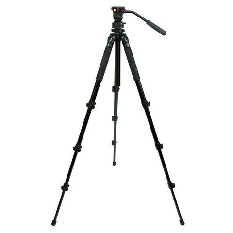 Celestron Regal Tripod Kit
