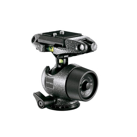 Gitzo GH1780QR Center Ball Head