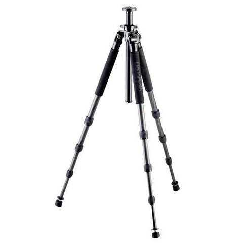 Opticron XFS-C Traveller Carbon Tripod Leg