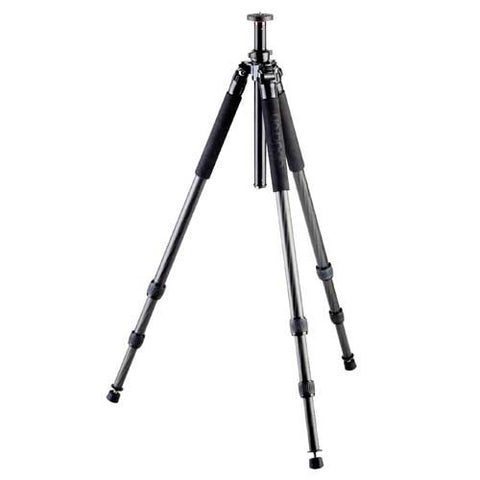 Opticron XFS-C Birdwatchers Carbon Tripod Leg