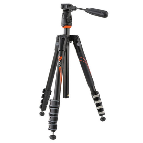 Vanguard Veo 235AP Tripod Kit