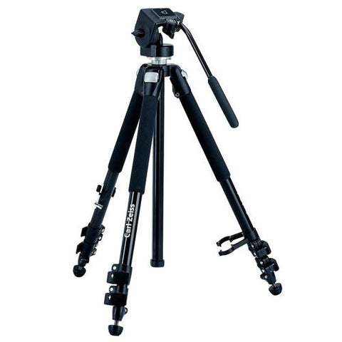 Zeiss Aluminum Tripod Kit