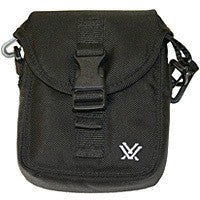 Vortex 32mm Roof Prism Binocular Case
