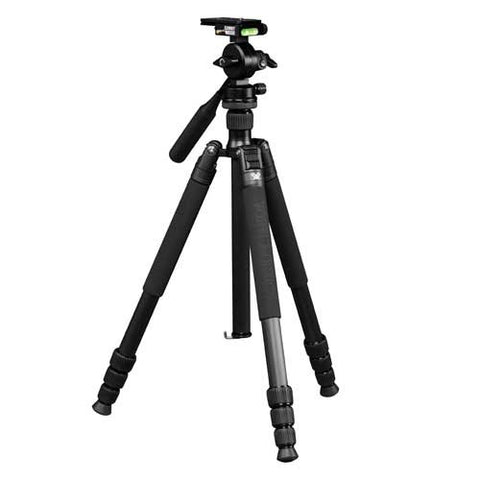 Vortex Summit Carbon Tripod